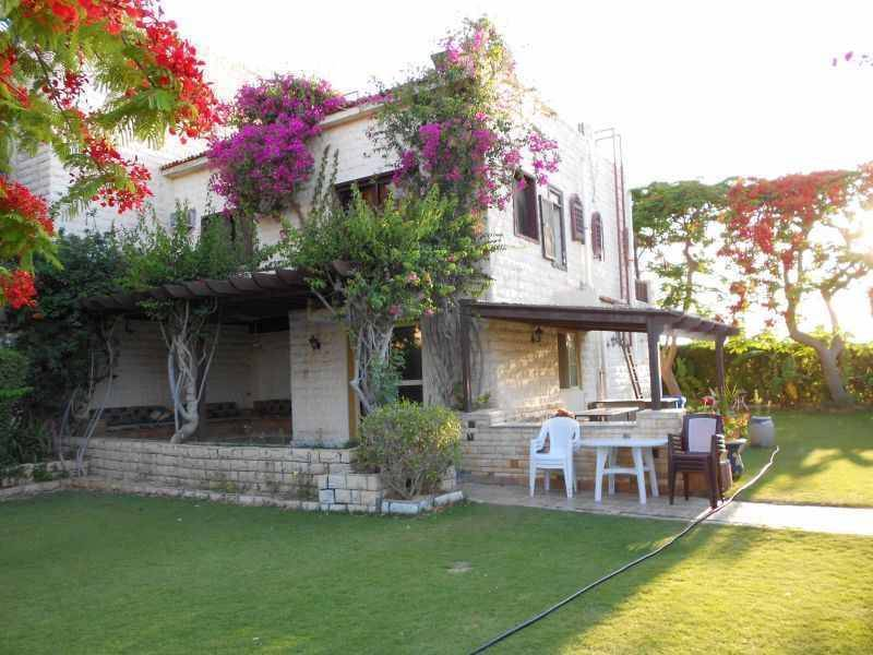 Marina Villa North Coast Egypt, Al `Alamayn, Egypt, Egypt hotels and hostels