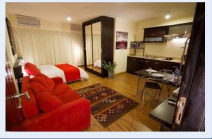 Newcity Apartments and Suites, Cairo, Egypt, Egypt hotels and hostels