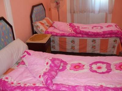 Nubian Hostel, Cairo, Egypt, Egypt hostels and hotels