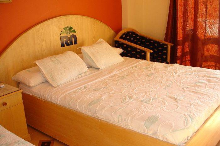 River Nile Hotel, Cairo, Egypt, Egypt hostels and hotels