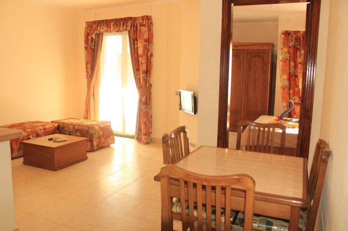 Sharm Holiday Rentals, Sharm ash Shaykh, Egypt, top quality holidays in Sharm ash Shaykh