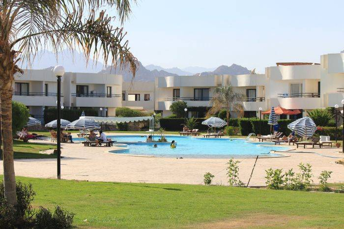 Sharm Holiday Rentals, Sharm ash Shaykh, Egypt, Egypt hotels and hostels
