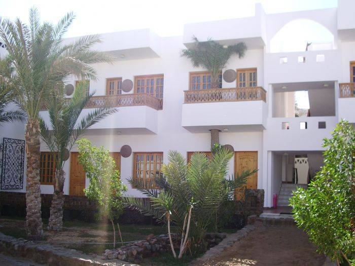 Star Of Dahab Hotel, Dahab, Egypt, Egypt hotels and hostels