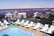 Tutotel Hotel, Luxor, Egypt, this week's hotel deals in Luxor