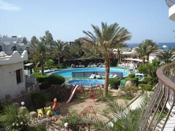 Moon Valley Hotel, Hurghada, Egypt, Egypt hostels and hotels