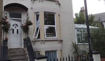 Broadstairs Tranquility - Search available rooms and beds for hostel and hotel reservations in Broadstairs 7 photos