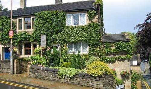 Rosebud Cottage Guest House - Search available rooms for hotel and hostel reservations in Haworth, best travel website for independent and small boutique hotels 8 photos