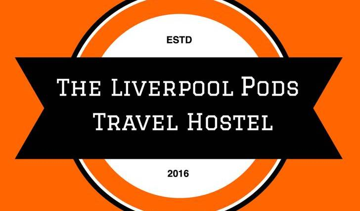 The Liverpool Pod - Search available rooms for hotel and hostel reservations in Liverpool 24 photos