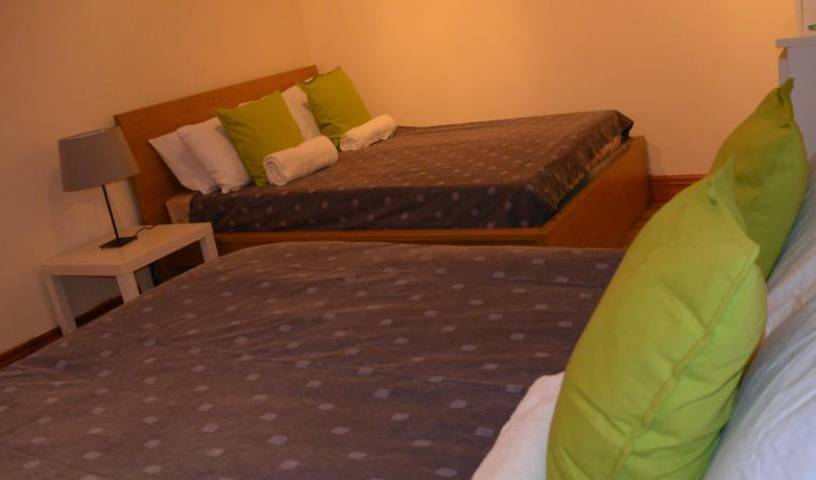 Tooting Rooms - Get low hotel rates and check availability in Bexley, cheap hotels 12 photos