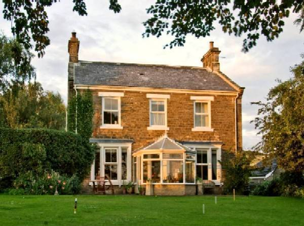 Dowfold House Bed and Breakfast, Durham, England, England hotels and hostels