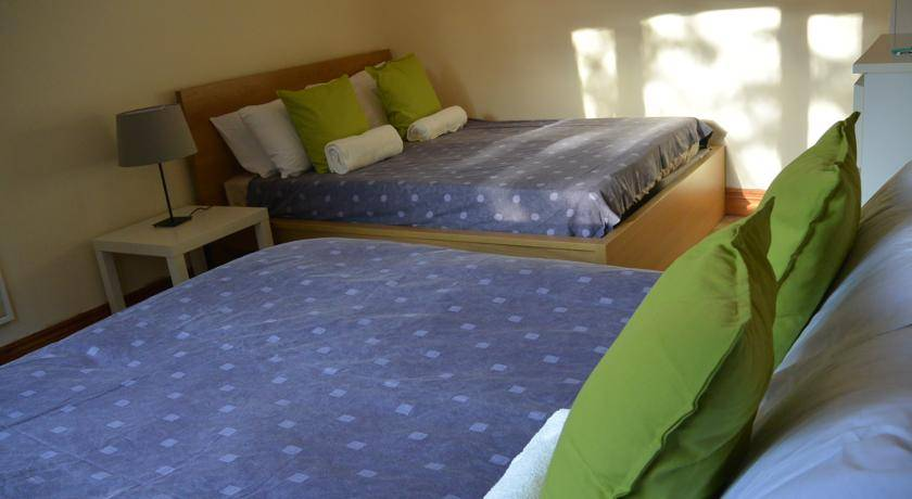 Essington Guesthouse Apartment, City of London, England, England hotels and hostels