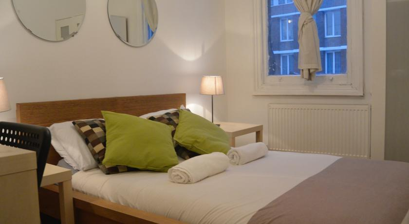Cheapest Family Rooms In The South Of England