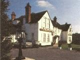 The Beaumont Hotel, Lincs, England, Niedrogie hotele w Lincs