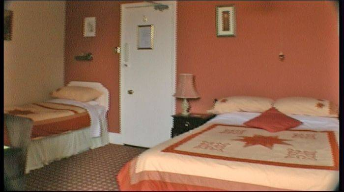 The Dunedin, Penzance, England, best places to stay in town in Penzance