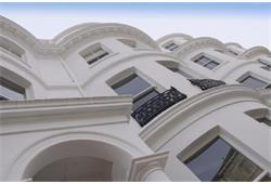The Guesthouse East, Eastbourne, England, England hotele i hostele