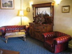 The Stafford Hotel, Chester, England, Tanie oferty w Chester