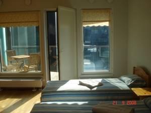 Estinn Apartment, Tallinn, Estonia, safest hotels in secure locations in Tallinn
