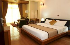 Ark Hotel, Addis Ababa, Ethiopia, best questions to ask about your hostel in Addis Ababa