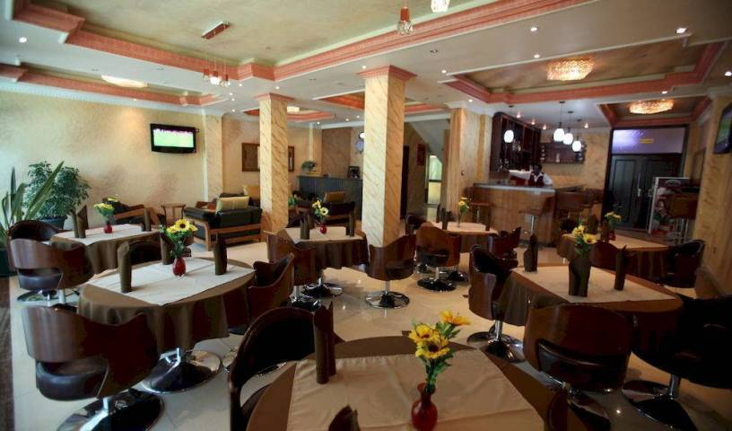 Ark Hotel - Search for free rooms and guaranteed low rates in Addis Ababa 17 photos