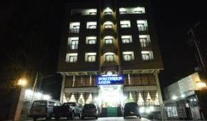 Southen Addis Hotel - Search for free rooms and guaranteed low rates in Addis Ababa 25 photos