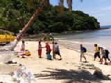 Coral View Island Resort, Lautoka, Fiji, Bestill budsjettferier her i Lautoka