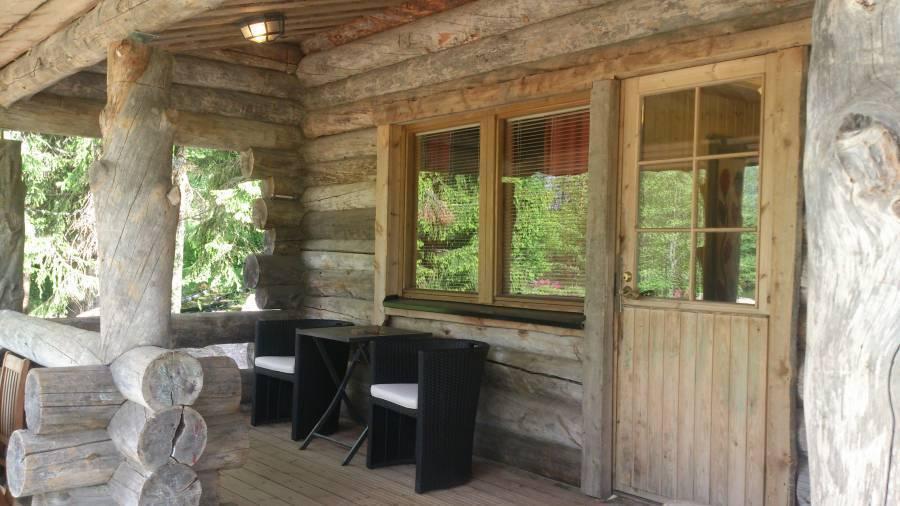 Kivikoski Cottage, Pyhtaa, Finland, top ranked destinations in Pyhtaa