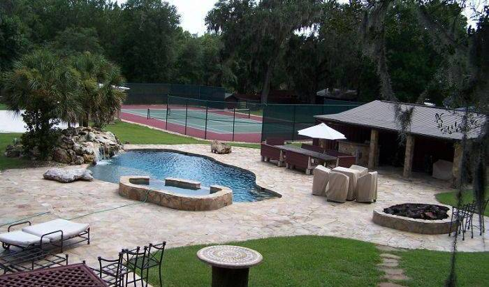 Hope Hall Farm - Search available rooms for hotel and hostel reservations in Ocala 24 photos