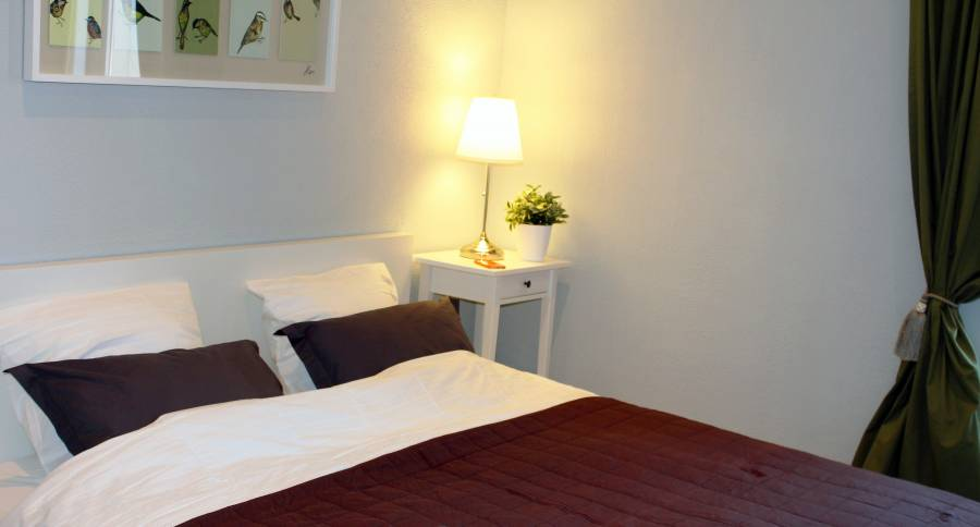 Apartment For Monaco, Beausoleil, France, France hotels and hostels
