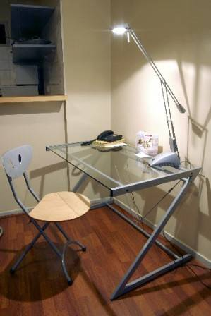 Privilege Appart-hotel Saint-Exupery, Toulouse, France, what is a hostel? Ask us and book now in Toulouse