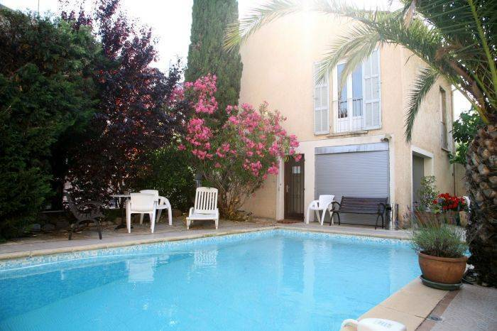 Arc Hotel Aix, Aix-en-Provence, France, top quality holidays in Aix-en-Provence