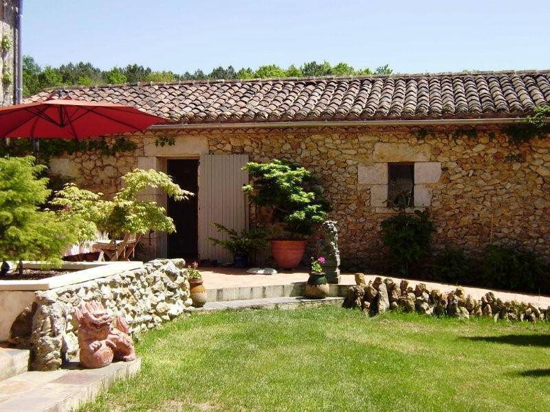 Bigarrat, Bergerac, France, France hotels and hostels