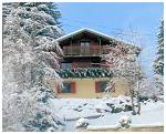 Chalet D'amo, Morzine, France, France hotels and hostels