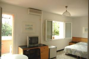Court Inn Suites, Avignon, France, hotels and destinations off the beaten path in Avignon