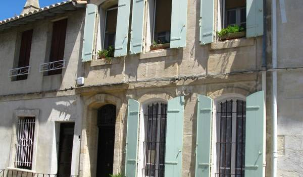 Arum - Get low hotel rates and check availability in Arles 10 photos