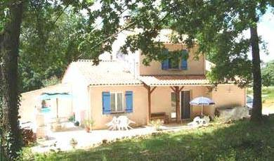 Campagnac Villa - Get low hotel rates and check availability in Bergerac 2 photos