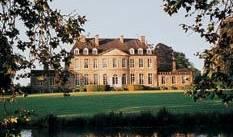 Chateau de Bouceel, pilgrimage hotels and hostels 11 photos