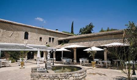 Domaine De La Reynaude - Get low hotel rates and check availability in Aurons, top 20 places to visit and stay in hotels in Aix-en-Provence, France 13 photos