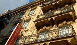 Hotel Altona - Search available rooms for hotel and hostel reservations in Paris 6 photos
