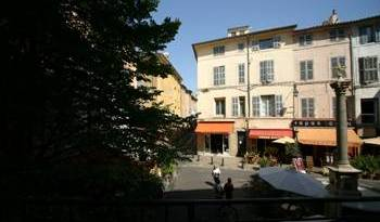 Hotel De France - Search for free rooms and guaranteed low rates in Aix En Provence 10 photos