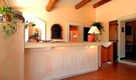 Hotel La Villa Glanum - Search for free rooms and guaranteed low rates in Saint Remy De Provence 1 photo