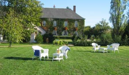 Le Fleuray - Get low hotel rates and check availability in Amboise, superior hotels 2 photos