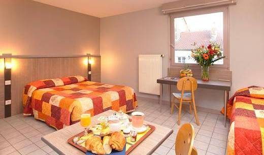 Les Carres Pegase - Get low hotel rates and check availability in Tournon-sur-Rhone 4 photos