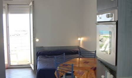 Les Stoechades - Get low hotel rates and check availability in Hyeres 4 photos