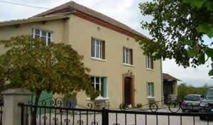 Les Tilleuls - Search available rooms for hotel and hostel reservations in St. Pe Delbosc 8 photos