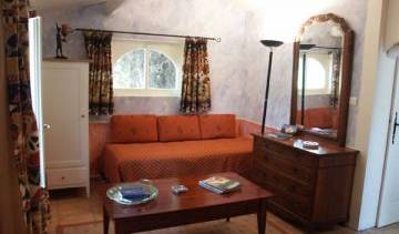 Mas De La Chapelle - Get low hotel rates and check availability in Arles 1 photo