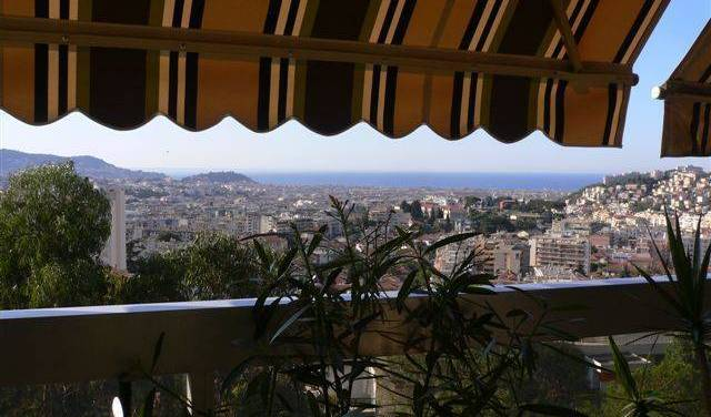 Patou - Get cheap hostel rates and check availability in Nice 6 photos