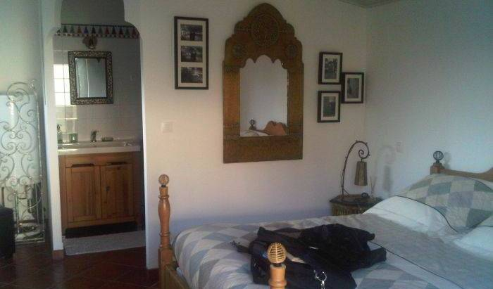 Villa Cathy - Search available rooms for hotel and hostel reservations in Cornebarrieu 6 photos