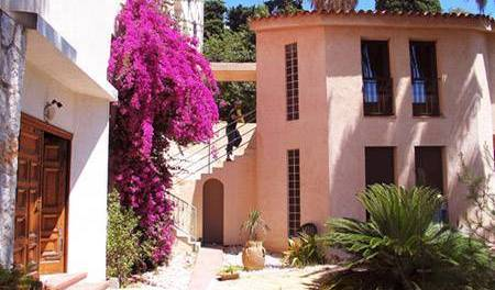Villa Saint Exupery - Search available rooms for hotel and hostel reservations in Nice 1 photo
