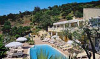 Villa Tricoli - Search available rooms for hotel and hostel reservations in Les Issambres, secure reservations 18 photos
