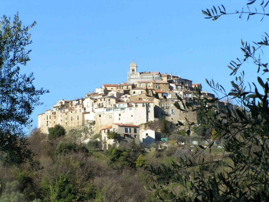 Gite in Provence, Nice, France, France hotels and hostels